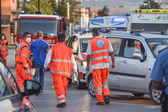 incidente-mortale-via-don-bosco-montecosaro-3-650x434