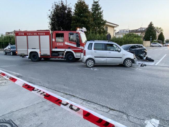 incidente-mortale-via-don-bosco-montecosaro-4-650x488