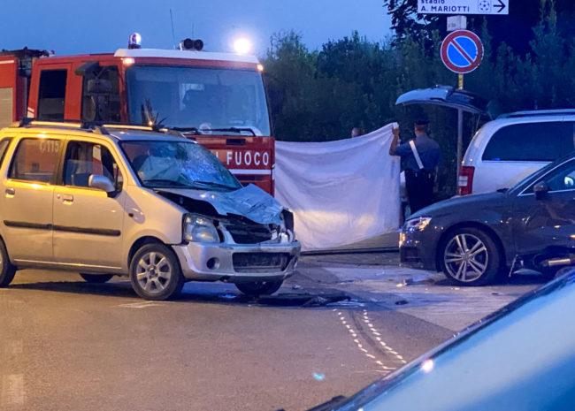 incidente-mortale-via-don-bosco-montecosaro-5-650x465