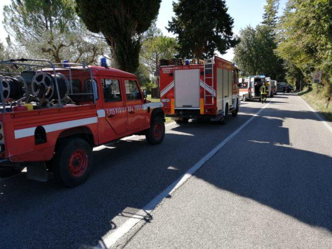 incidente-provinciale-urbisaglia-1-650x488