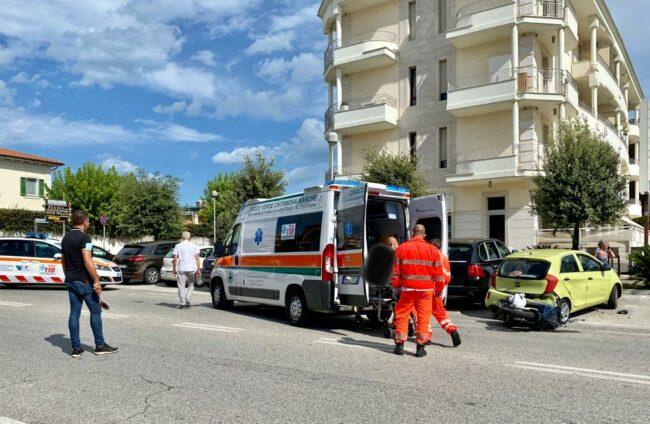 incidente-statale-civitanova-2-650x424