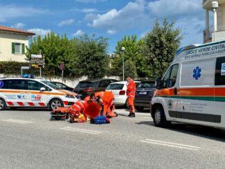 incidente-statale-civitanova-3-325x244