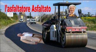 lasflatatore-asfaltato