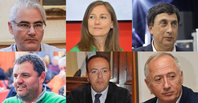 leonardi_borroni_saltamartini_marinelli_pasqui_micucci