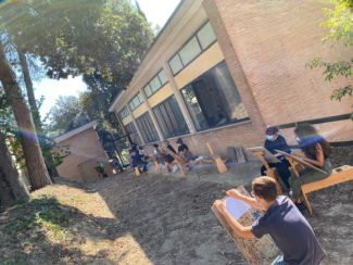 lezioni_aperto_liceo_artistico-2-325x244