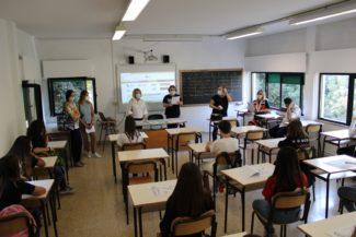 liceo_artistico-1-325x217