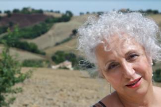 loredana-riccio