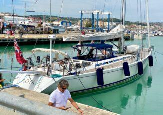 lota-imbarcazione-yacht-vela-3-325x229