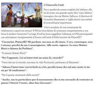 luti-padre-matteo-ricci-2-325x293