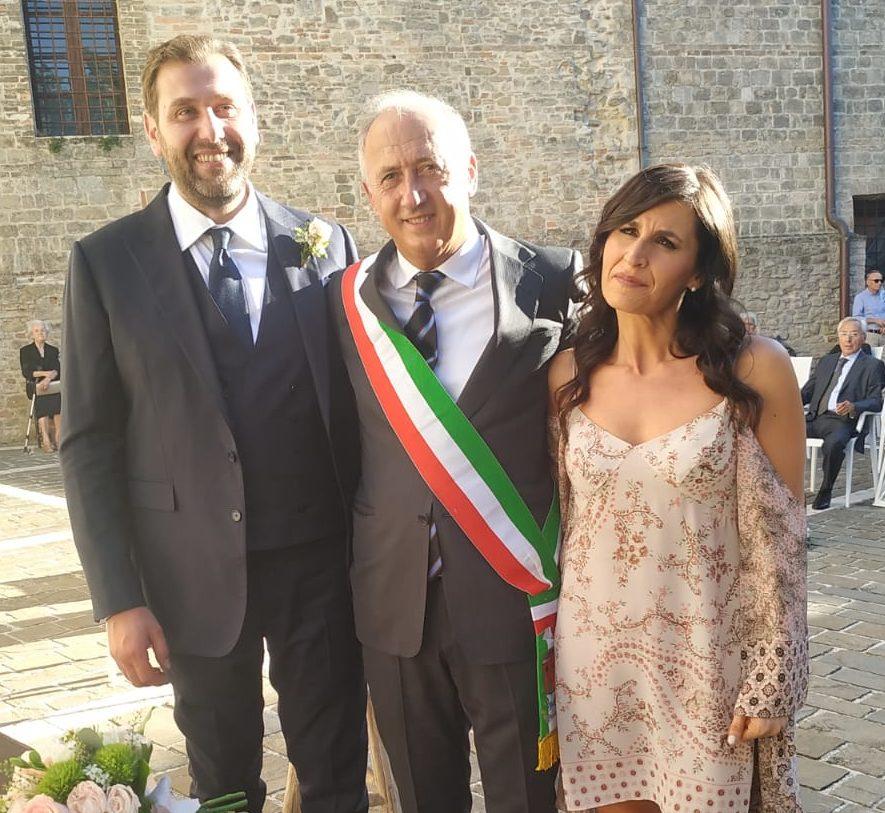 matrimonio-buccolini-1-e1599324975765