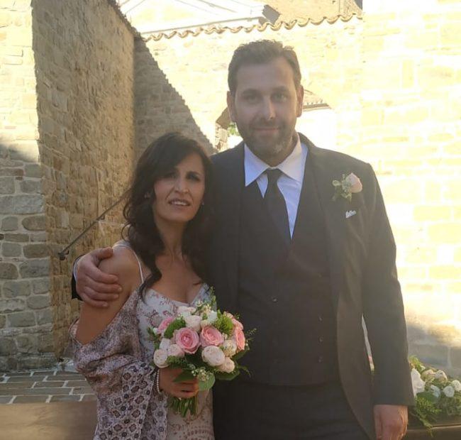 matrimonio-buccolini-2-e1599325028440-650x620