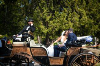 matrimonio_carrozza_corridonia-1-325x217