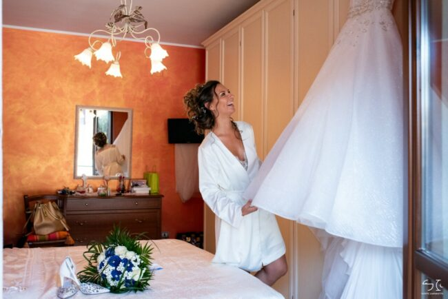 matrimonio_carrozza_corridonia-10-650x434