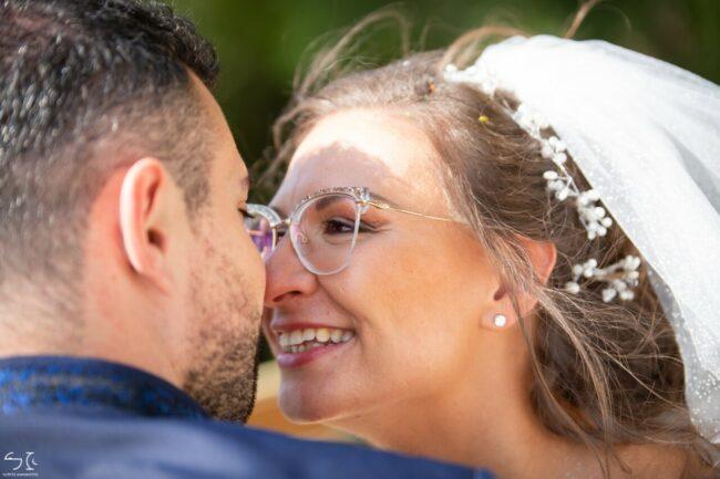 matrimonio_carrozza_corridonia-2-650x433