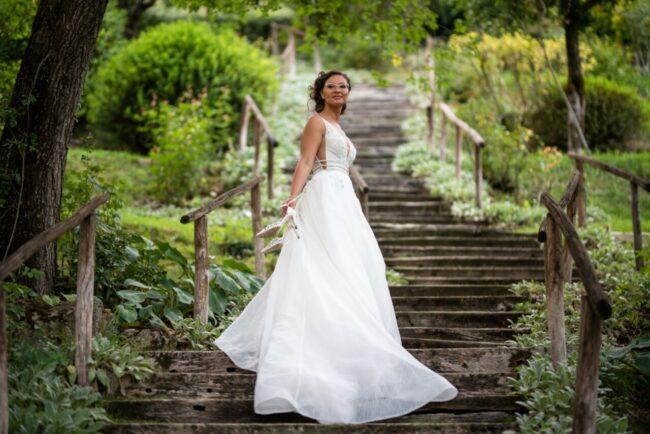 matrimonio_carrozza_corridonia-4-650x434