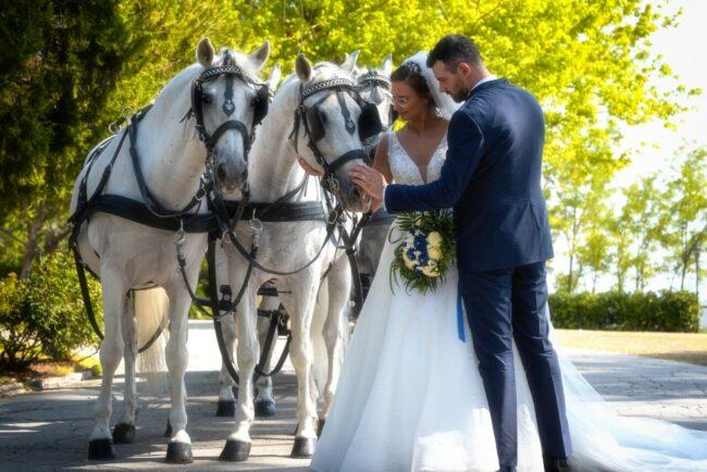 matrimonio_carrozza_corridonia-5-650x434