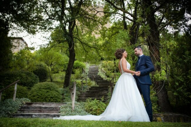 matrimonio_carrozza_corridonia-7-650x434