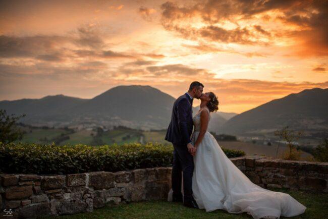 matrimonio_carrozza_corridonia-8-650x434