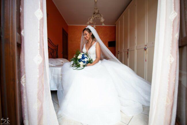matrimonio_carrozza_corridonia-9-650x434