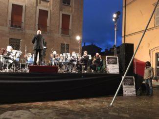 orchestra_fiati_macerata-2-325x244