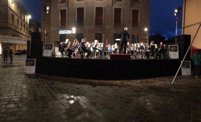 orchestra_fiati_macerata-3-650x397