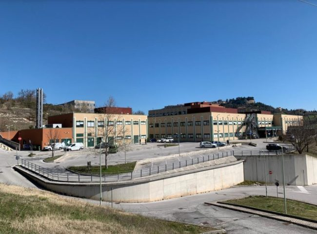 ospedale-camerino