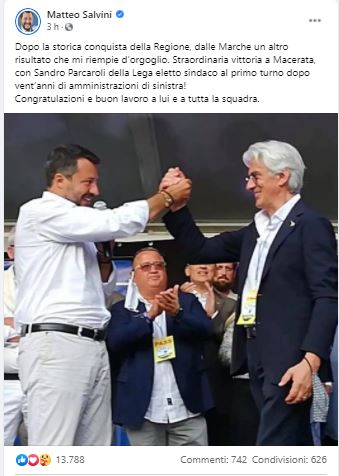 post_matteo_salvini