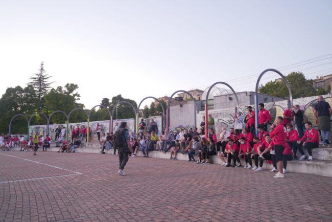 presentazione-maceratese-atletico-macerata-17-650x434