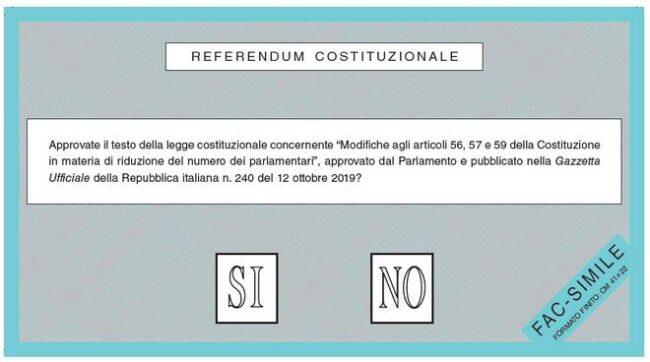 referendum_el