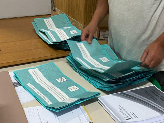referendum_spoglio_salesiani-1-650x488