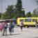 ritorno-a-scuola-covid-2020-studenti-macerata-foto-ap-13-55x55