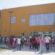 ritorno-a-scuola-covid-2020-studenti-macerata-foto-ap-15-55x55