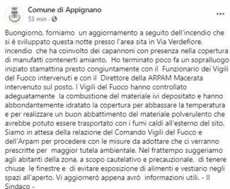 screen_comune_appignano