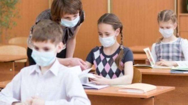 scuola-scuole-mascherine-covid
