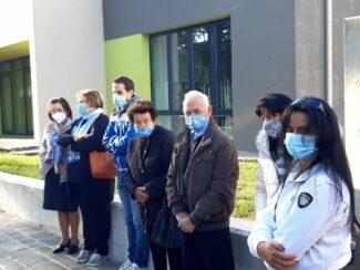 sit-in-protesta-scuola-pieve-torina-3-325x244