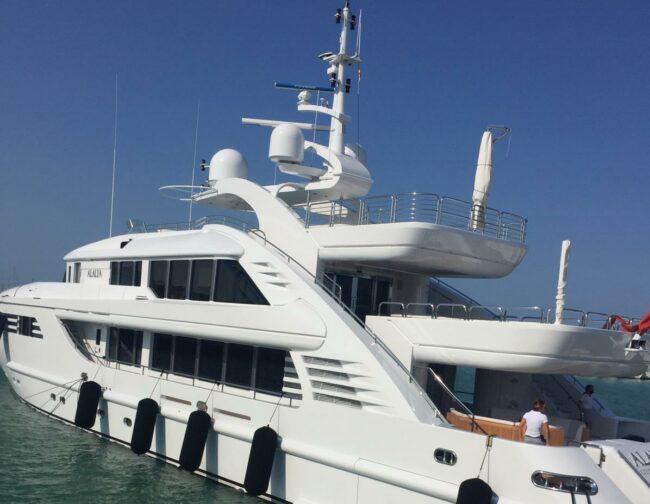 yacht-civitanova-ciarapica1-e1600443615589-650x504
