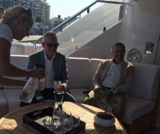 yacht-civitanova-ciarapica2-e1600443624685-325x273