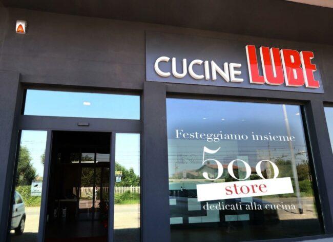 500-store-lube-650x471