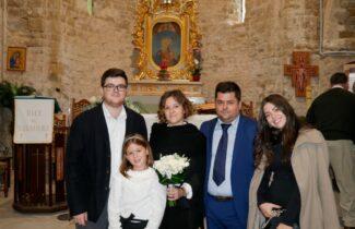 Amina-Bonacucina-e-Marco-Ciciani-6-325x210