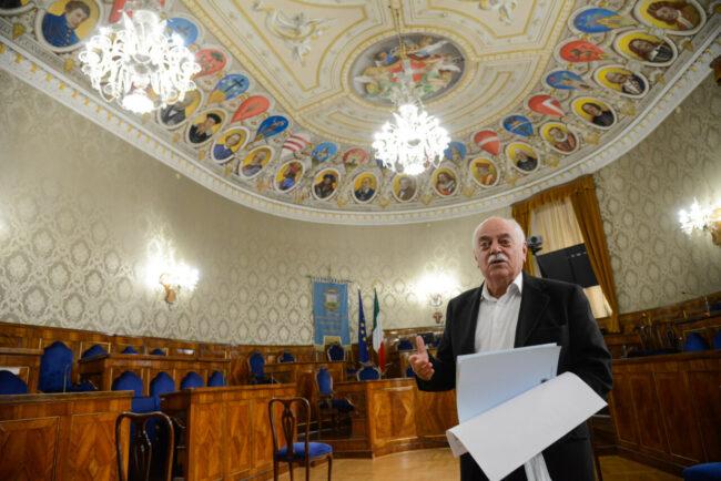 AntonioPettinari_FF-4-650x434