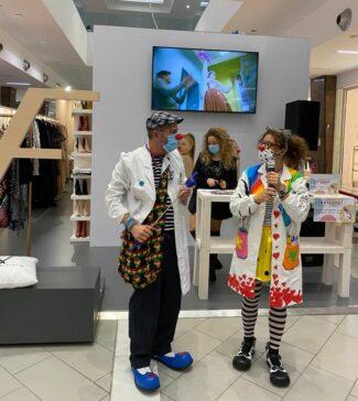 Ass.-Clownterapia