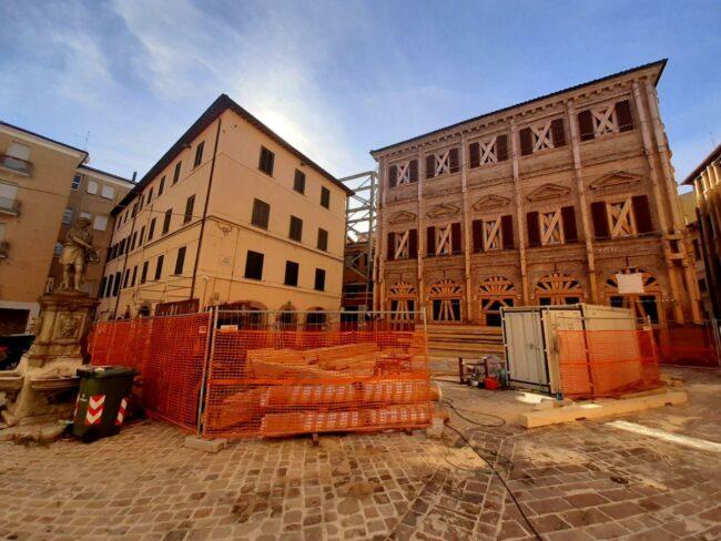 Camerino-terremoto-2020-Garibaldi1-650x488