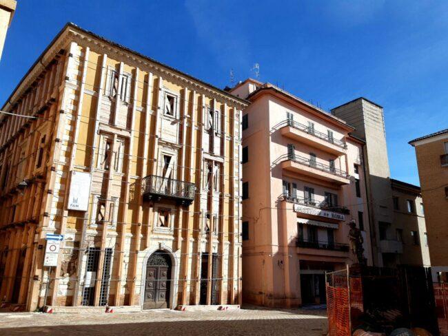 Camerino-terremoto-2020-Garibaldi2-650x488