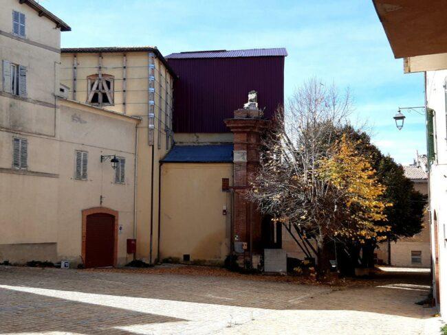 Camerino-terremoto-2020-San-Filippo-650x488
