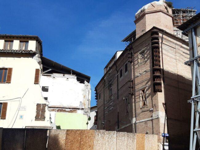 Camerino-terremoto-2020-Santa-Maria-in-via-650x488