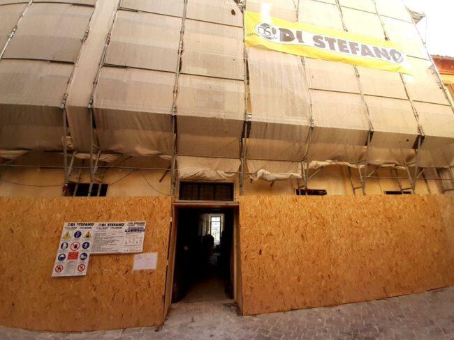 Camerino-terremoto-2020-cantiere-casa-studente-650x488