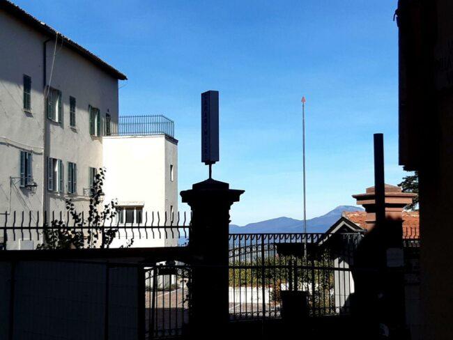 Camerino-terremoto-2020-caserma-650x488