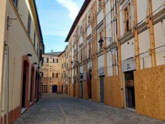 Camerino-terremoto-2020-centro-1-325x244