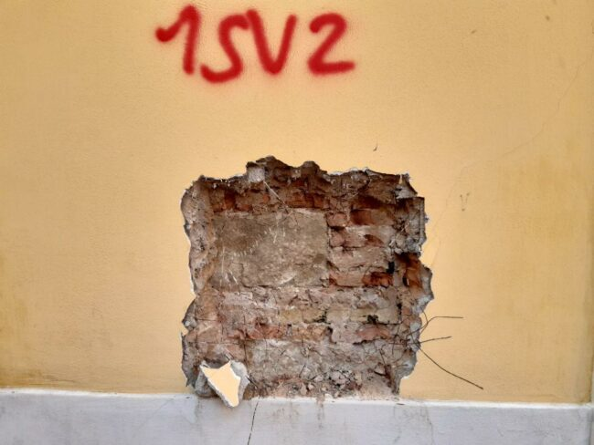 Camerino-terremoto-2020-centro-3-650x488