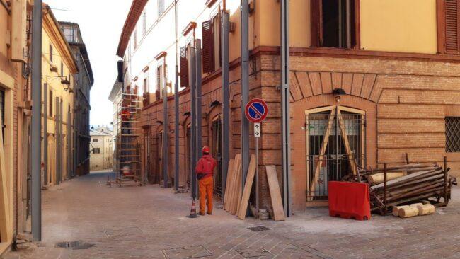 Camerino-terremoto-2020-messa-in-sicurezza5-650x366